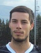 Alessandro Del Gizzi