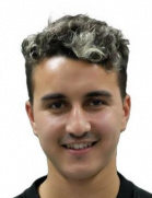 Bakr Abdellaoui
