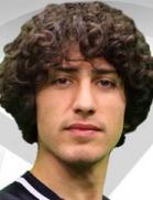 Mehmet Zahit Cinar