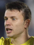 Nikola Petrovic
