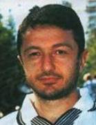 Albert Doguzov