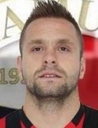 Slavko Lukic
