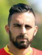 Alvaro Iuliano