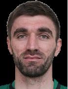 Ismail Ediev