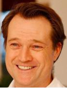 Erik Stoffelshaus