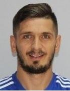 Ermin Zec