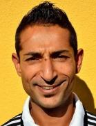 Akram Abdel-Haq
