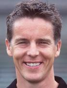 Jan Aage Fjörtoft