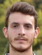 Marco Filippini