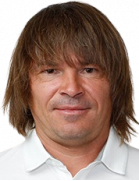 Dmitri Loskov