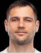 Pavel Plaskonnyi