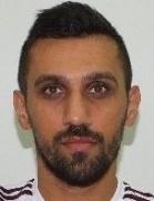 Murat Kalkan