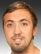 Mehmet Emrah Özkan