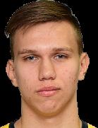 Kirill Kolesnikov