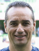 José Luis Oltra