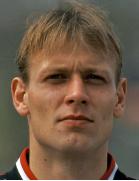 Steffen Benthin