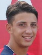 Raffaele Santagata