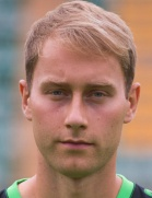 Kamil Pozniak