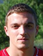 Andreas Mastrantonakis