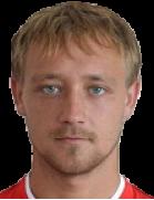 Yuri Andreychenko