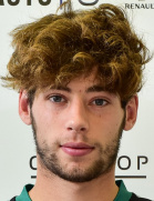 Alessio Gianneschi