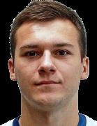 Vadim Chernyi