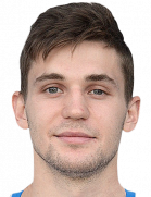 Vitali Brovchuk