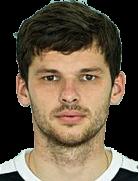 Maksim Staroverov