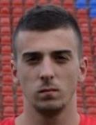 Milos Cudic
