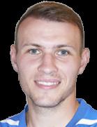 Sergey Parshivlyuk