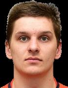 Nikolay Skoptsov