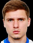 Dmitri Demidov