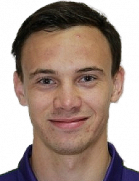 Evgeni Marichev