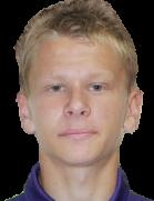 Mikhail Sentyurin