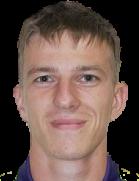 Aleksandr Barkov