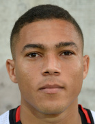 Carlos Vinícius