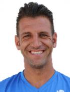 Guillermo Vallori