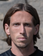 Lukas Billick