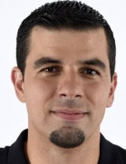 André Lima