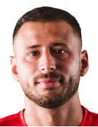 Dino Bisanovic