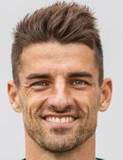 Florian Buchacher