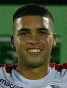 Jairo Bueno