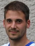 Mathieu Debonnaire