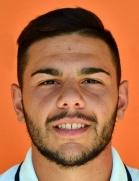 Piero Cauterucci