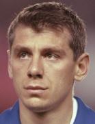 Vladimir Jugovic