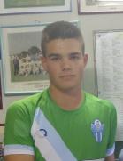 Manuel Enzo