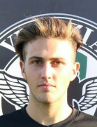 Nicola Faggian