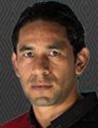 Sergio Amaury Ponce