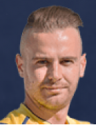 Fabio Bertoldi