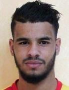 Hicham El Hamdaoui